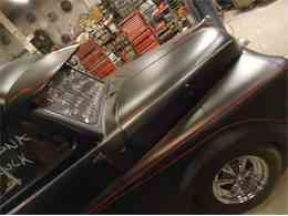 Picture of '50 Town Panel - M7FX
