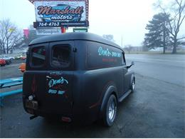 Picture of 1950 Dodge Town Panel Offered by Marshall Motors - M7FX