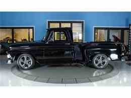 Picture of '64 C/K 10 - M7G0
