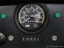 Picture of '32 Phaeton - M7G5
