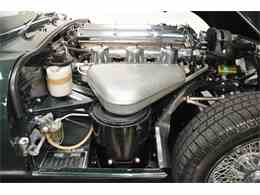 Picture of '65 E-Type - M7GB