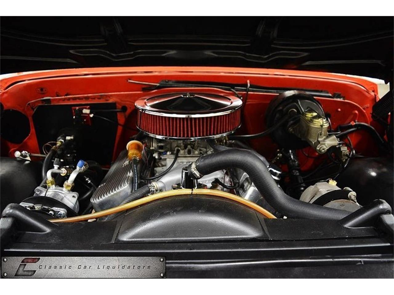 Large Picture of Classic '70 Sierra 2500 - $21,999.00 - M7GF