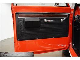 Picture of Classic '70 Sierra 2500 - $21,999.00 - M7GF