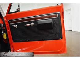 Picture of '70 GMC Sierra 2500 - $21,999.00 Offered by Classic Car Liquidators - M7GF