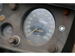 Picture of 1956 Jaguar XK140 Offered by JD Classics LTD - M7HS