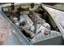 Picture of '56 XK140 Auction Vehicle - M7HS