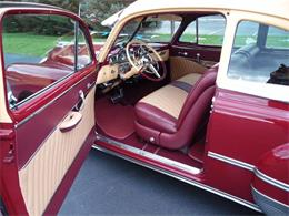 Picture of '51 Pontiac Chieftain located in Kentucky - $29,900.00 Offered by Central Kentucky Classic Cars LLC  - M7HT