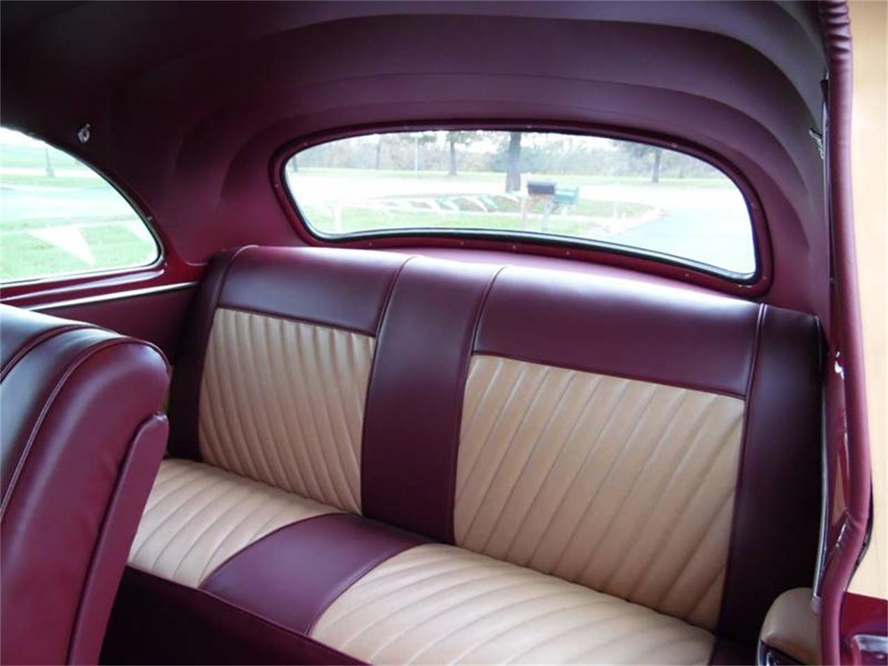 Large Picture of Classic 1951 Chieftain located in Kentucky - $29,900.00 Offered by Central Kentucky Classic Cars LLC  - M7HT