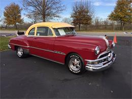 Picture of 1951 Pontiac Chieftain - $29,900.00 - M7HT