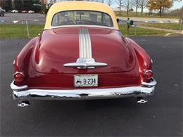 Picture of Classic '51 Pontiac Chieftain located in Paris  Kentucky - M7HT