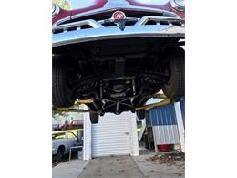 Picture of '51 Pontiac Chieftain - $29,900.00 Offered by Central Kentucky Classic Cars LLC  - M7HT