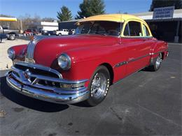 Picture of Classic 1951 Pontiac Chieftain - M7HT