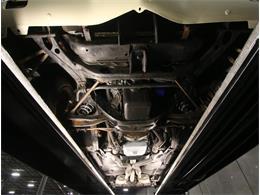 Picture of '72 LTD Convertible Restomod - M7HU
