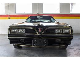 Picture of '77 Firebird Trans Am - M7ID