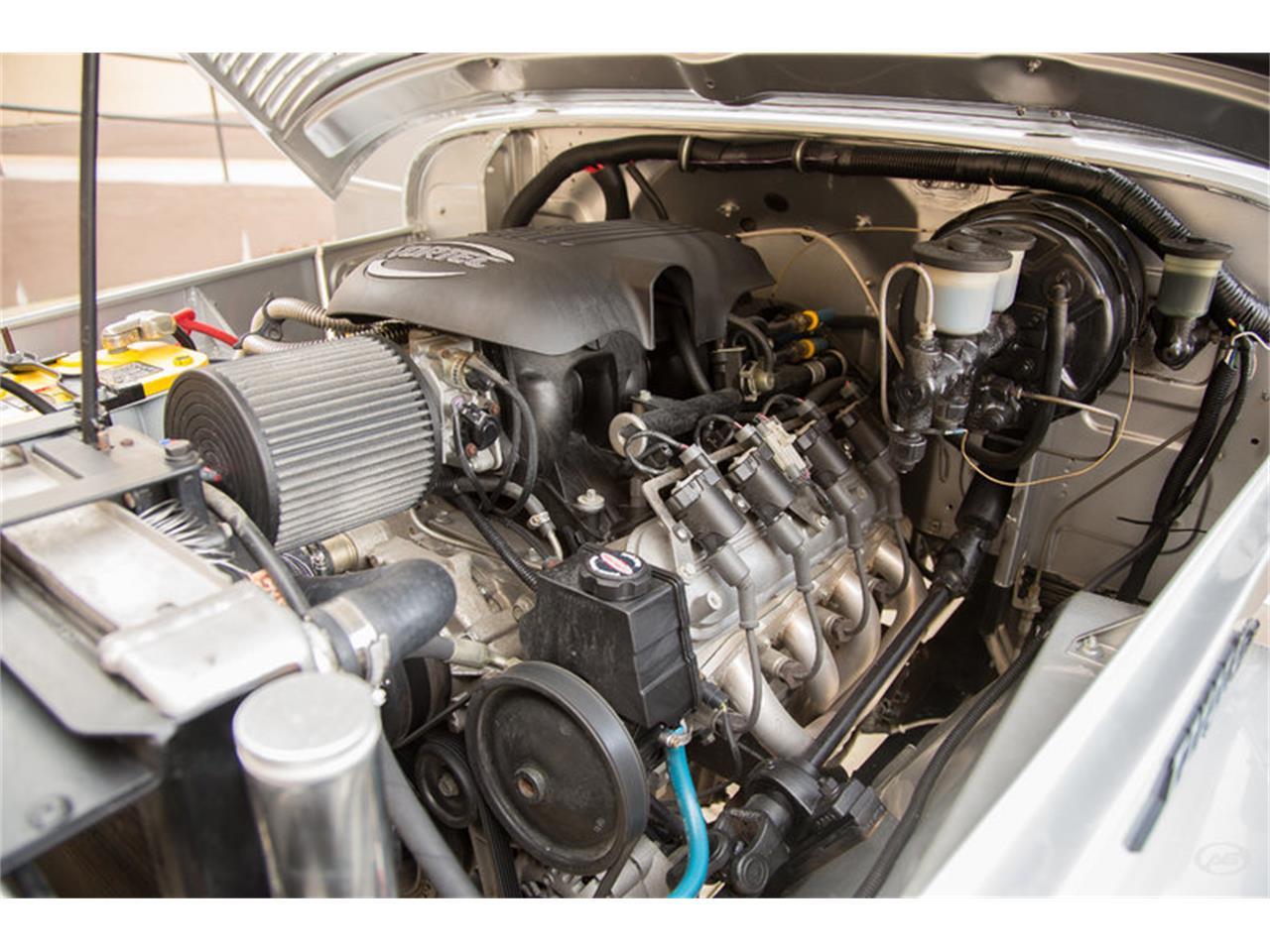 Large Picture of '65 Toyota Land Cruiser FJ45 Pickup - M389