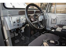 Picture of Classic 1965 Toyota Land Cruiser FJ45 Pickup located in Collierville Tennessee Offered by Art & Speed - M389