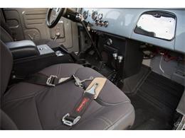 Picture of '65 Toyota Land Cruiser FJ45 Pickup - M389