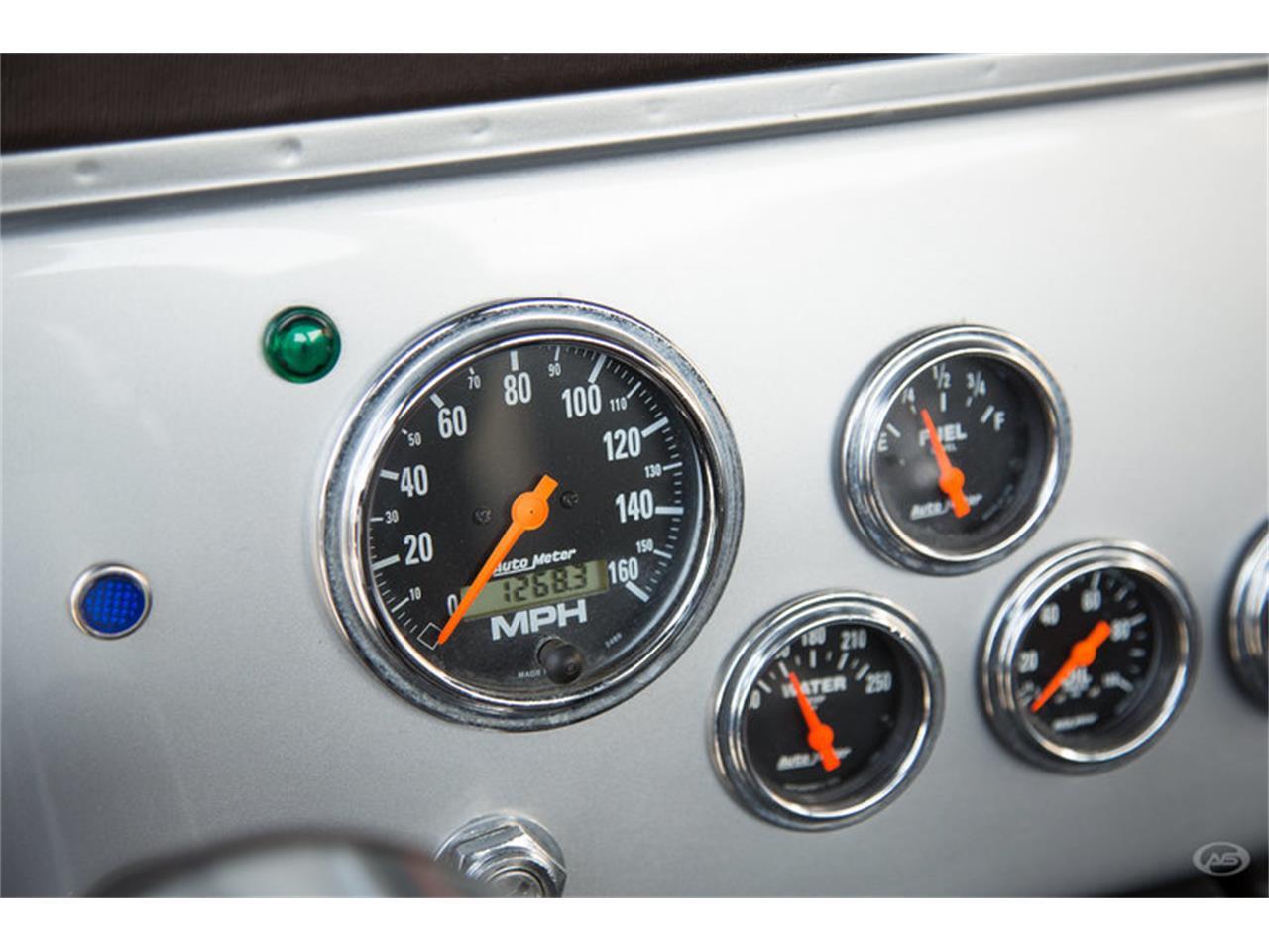 Large Picture of 1965 Land Cruiser FJ45 Pickup - $86,900.00 - M389