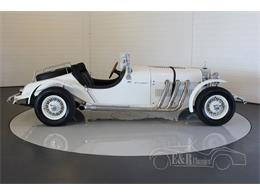 Picture of '65 SSK Roadster - M7JY