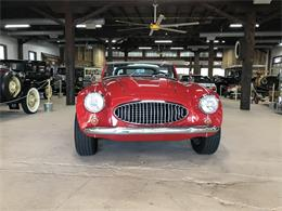 Picture of 1988 Austin-Healey Replica - $21,500.00 - M7JZ