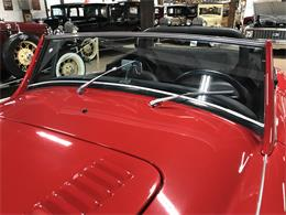 Picture of 1988 Austin-Healey Replica located in Toccoa Georgia Offered by Miles Through Time - M7JZ