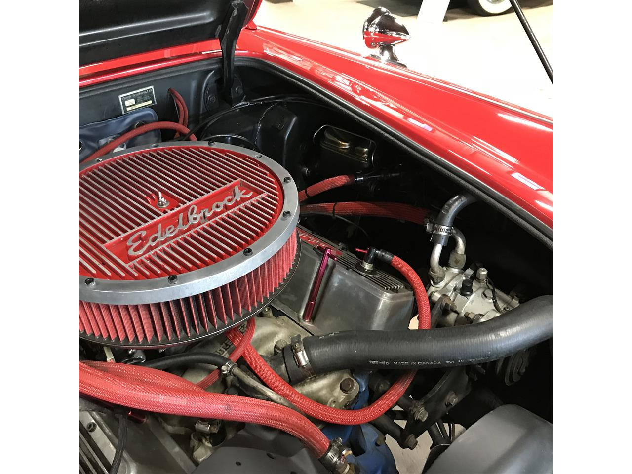 Large Picture of '88 Austin-Healey Replica - $21,500.00 Offered by Miles Through Time - M7JZ