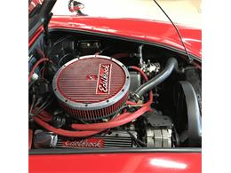 Picture of '88 Austin-Healey Replica Offered by Miles Through Time - M7JZ