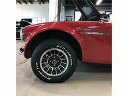 Picture of 1988 Austin-Healey Replica located in Georgia - $21,500.00 Offered by Miles Through Time - M7JZ