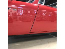 Picture of 1988 Austin-Healey Replica - M7JZ