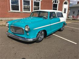Picture of '59 Rambler - M7KV