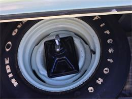 Picture of '71 Torino - M7KX