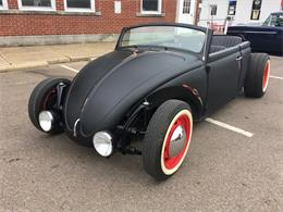 Picture of '70 Beetle - M7LX