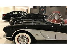 Picture of Classic 1961 Corvette - $70,000.00 - M7OZ