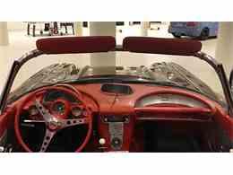 Picture of '61 Corvette - M7OZ