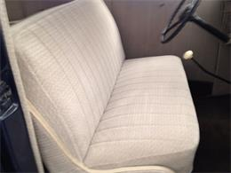 Picture of Classic '36 Dodge 4-Dr Sedan - $12,500.00 Offered by a Private Seller - M7PT