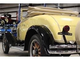 Picture of '30 CK Roadster - M7QE