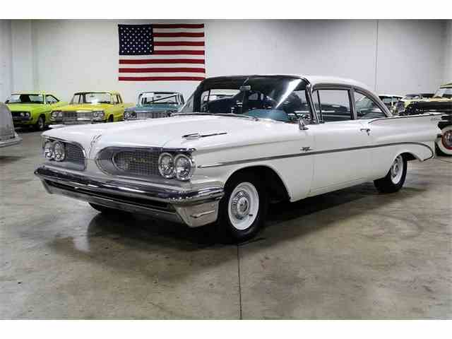 Picture of 1959 Pontiac Catalina Offered by  - M7QW