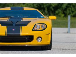Picture of 2008 GTM located in St. Charles Missouri - $82,995.00 Offered by Fast Lane Classic Cars Inc. - M7R0