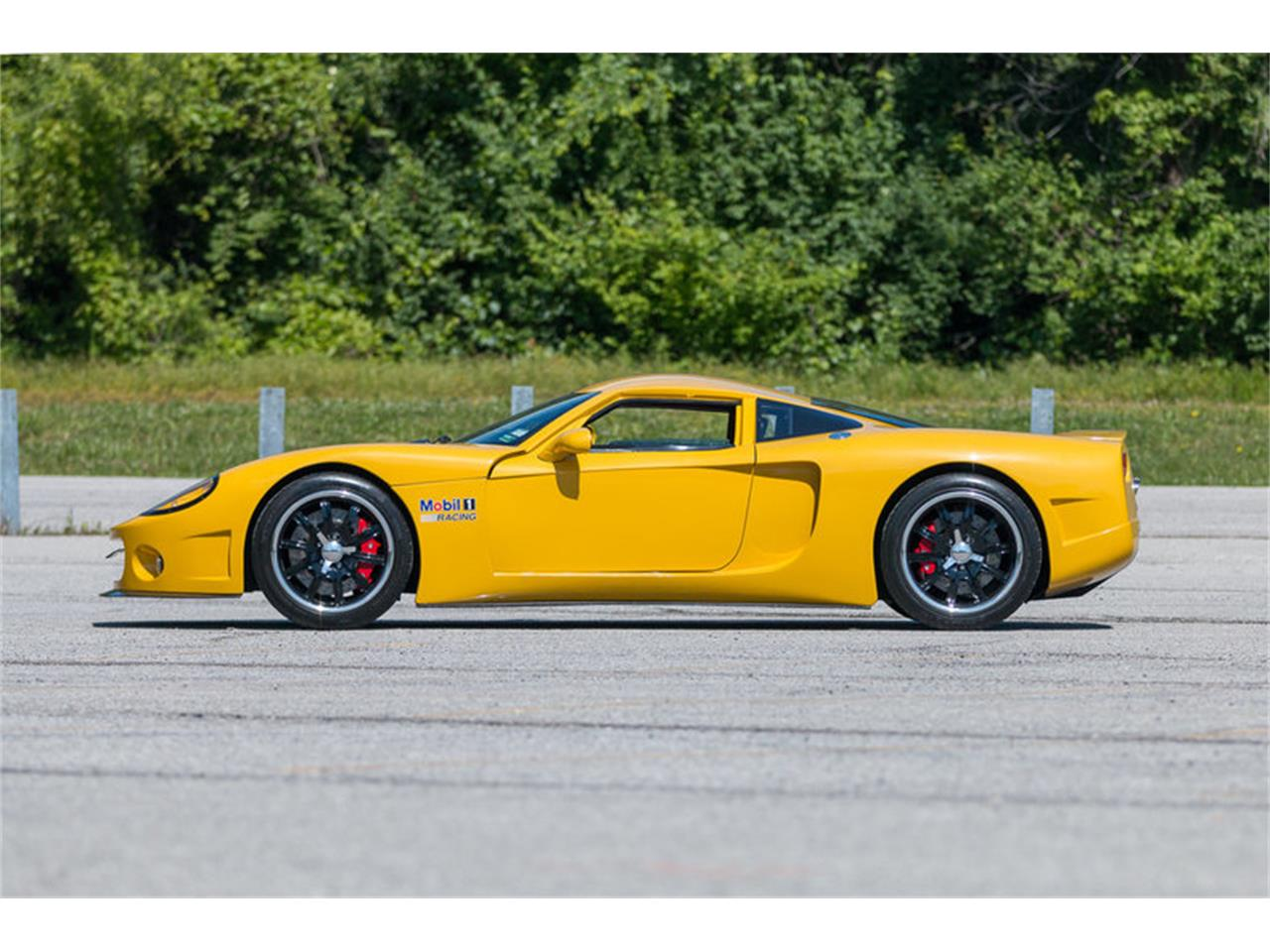 Large Picture of '08 GTM - M7R0