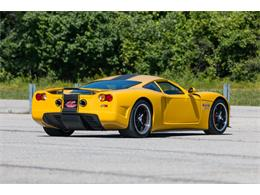Picture of 2008 GTM - $82,995.00 - M7R0