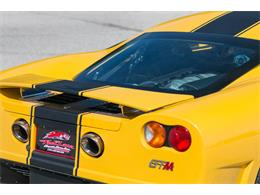 Picture of 2008 GTM located in St. Charles Missouri Offered by Fast Lane Classic Cars Inc. - M7R0