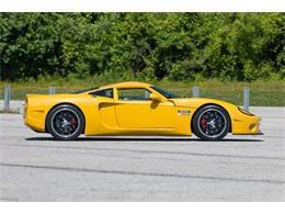 Picture of '08 Factory Five GTM - $82,995.00 - M7R0
