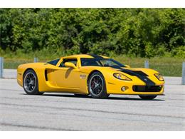 Picture of 2008 GTM located in Missouri Offered by Fast Lane Classic Cars Inc. - M7R0