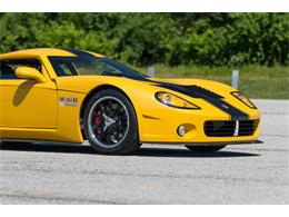 Picture of '08 Factory Five GTM - M7R0