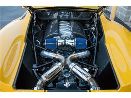 Picture of 2008 Factory Five GTM - $82,995.00 Offered by Fast Lane Classic Cars Inc. - M7R0