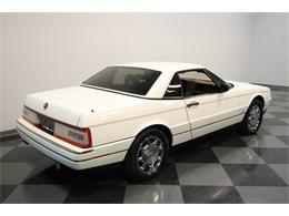 Picture of '91 Allante - M7RK