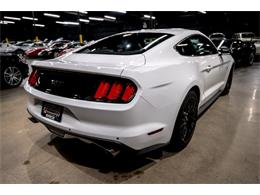 Picture of '16 Mustang - M7RW