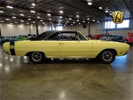 Picture of '69 Dart - M7RX