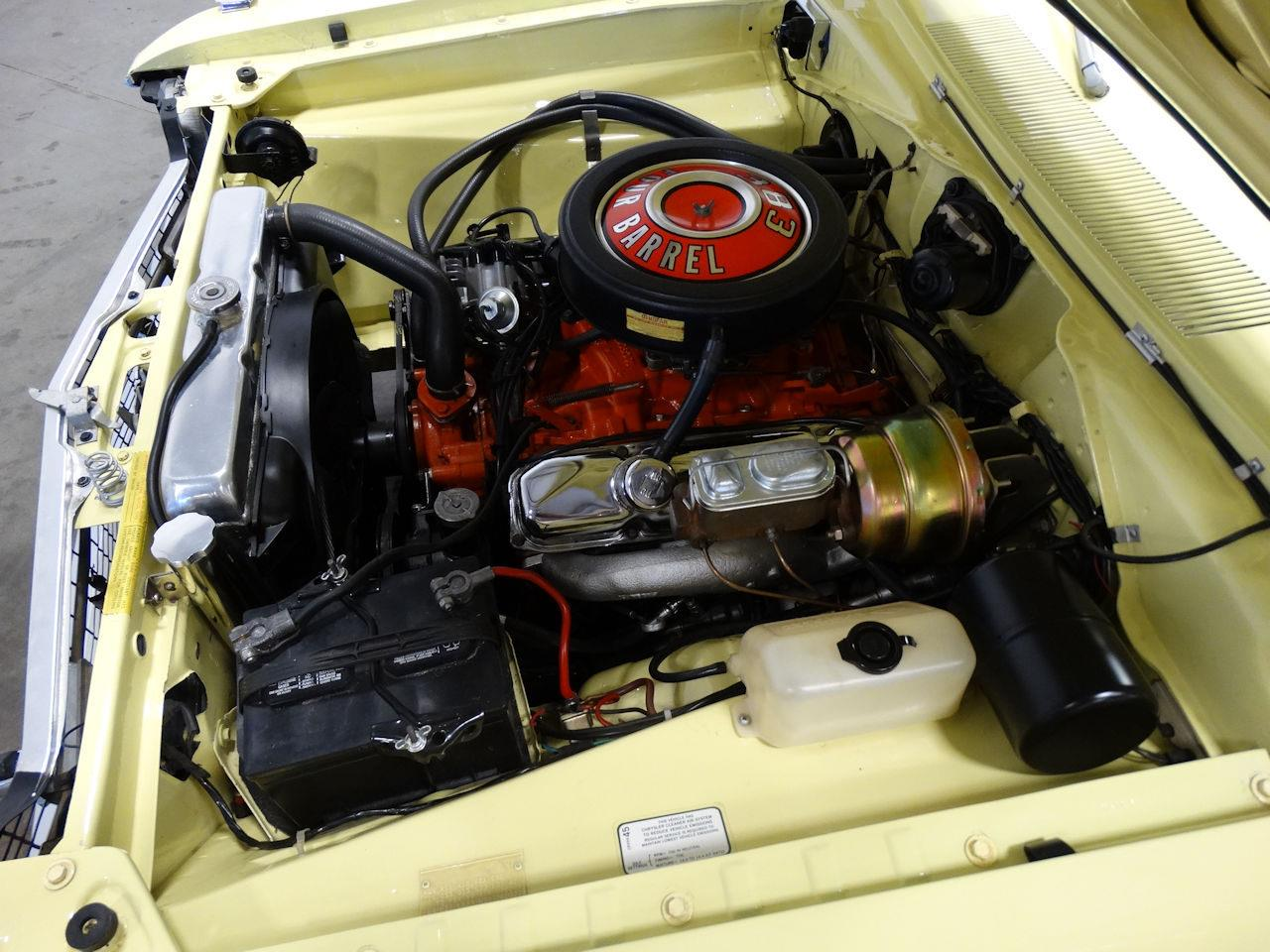 Large Picture of '69 Dart - M7RX