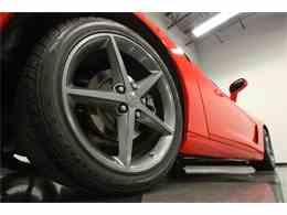 Picture of '11 Corvette - M7SD